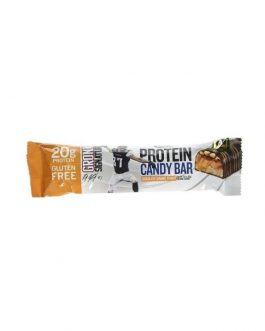Gronk Protein Candy Bar