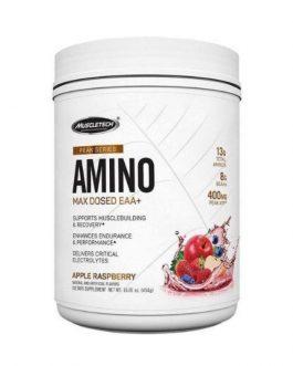 Peak Series Amino