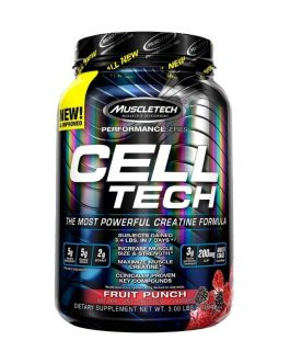 Cell Tech Performance Creatine