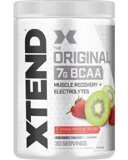 XTEND BCAA 1.2kg