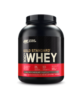 Whey Gold Standard 2.3KG