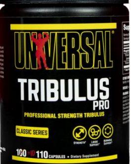 Universal Tribulus Pro 110 kapsula