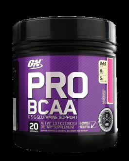 Pro Series BCAA