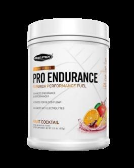 Peak Series Pro Endurance